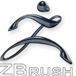 Zbrush最新中文版首饰雕刻课程